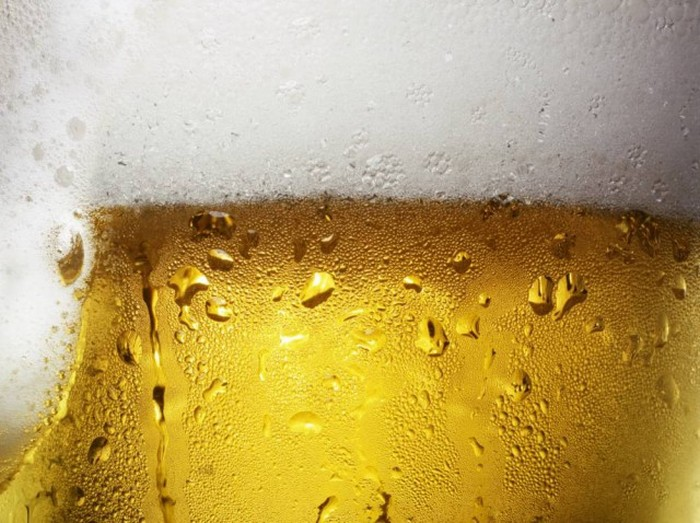 10 Scientific Reasons Why Drinking Beer Is Healthy For You