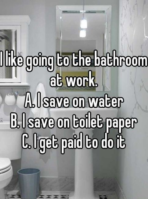Perfect Life Hacks For People That Are Cheap And Lazy