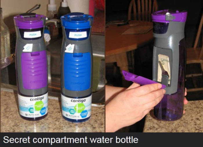 These Are Some Of The Most Awesome Inventions Humans Have Ever Created