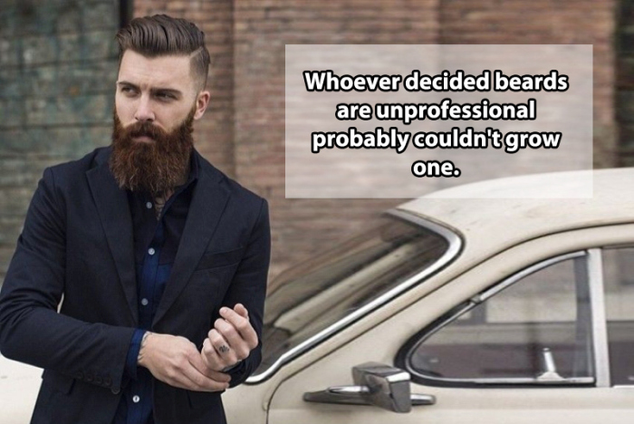 Brilliant Ideas And Shower Thoughts That Make Perfect Sense