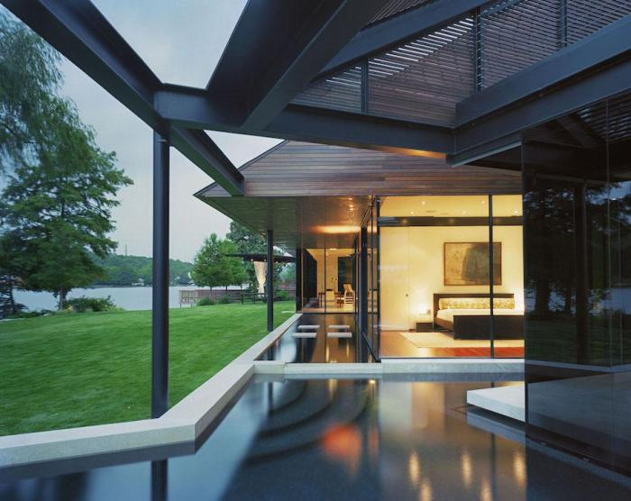 Amazing Dream Houses We All Wish We Could Call Home | Others