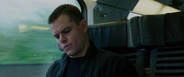 See How Matt Damon Grew Up On Screen