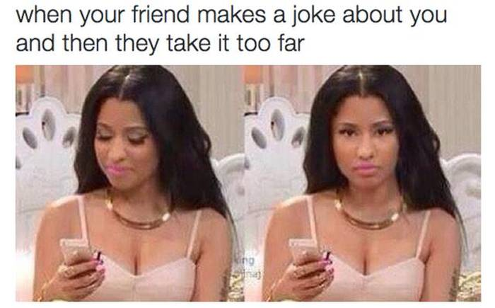 24 Different Types Of Friends Everyone Has In Their Squad