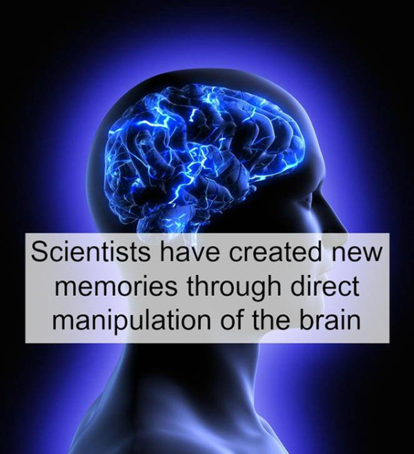 Awesome And Interesting Facts About Science That You Need To Know