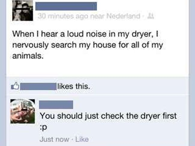 Hilarious Wins And Fails You Will Only Find On Facebook