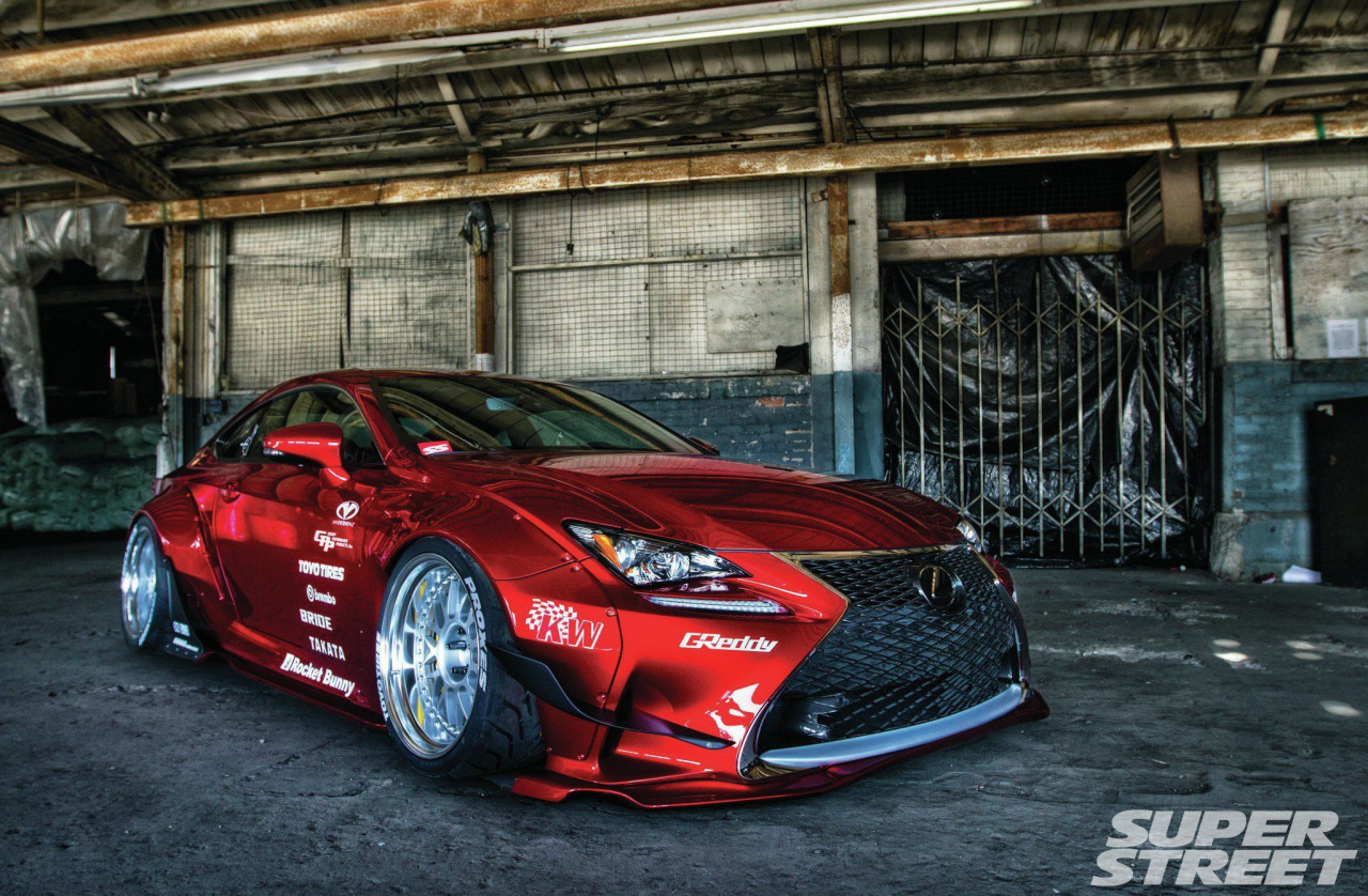 Cars Tuning Part 2 Vehicles