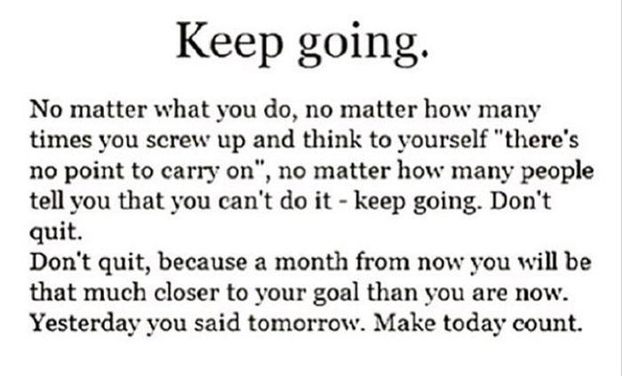 Motivation Pictures, part 37