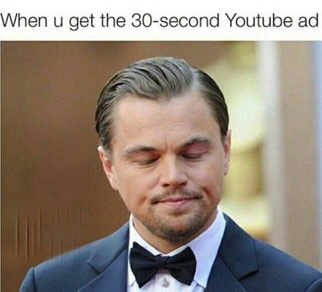 Memes That Are Guaranteed To Make Your Day