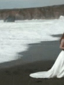11 Hilarious Wedding Gifs That Will Crack You Up