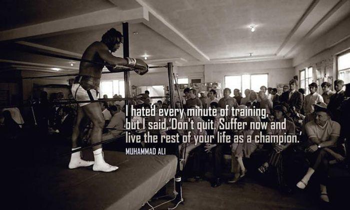 Motivation Pictures, part 38