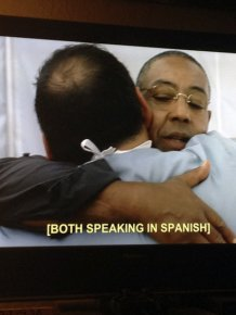 The Laziest Foreign Language Translations You'll Ever See