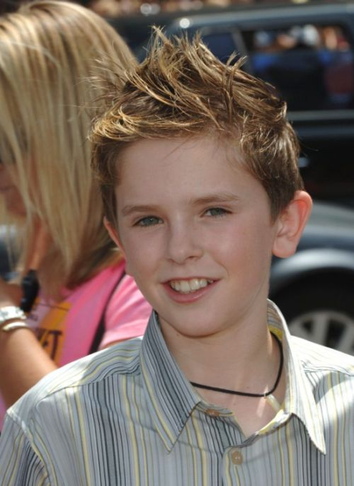Charlie Bucket Back In The Day And Today   Celebrities Ryan Gosling Friends