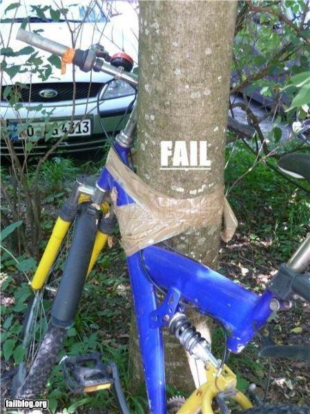 Epic Fails, part 2