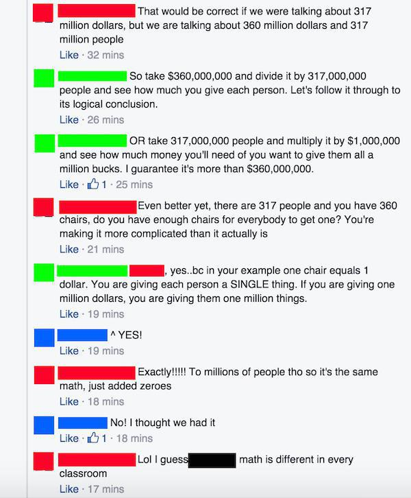 Guy Drives Himself Insane Trying To Figure Out The Match Behind Obamacare