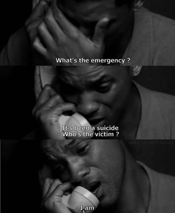 Emotional Moments That Will Hit You Right In The Feels