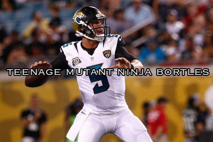 Get Your Team Name Ready, Fantasy Football Season Is Almost Here