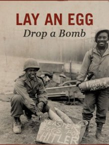 Interesting And Awesome Military Slang From World War II