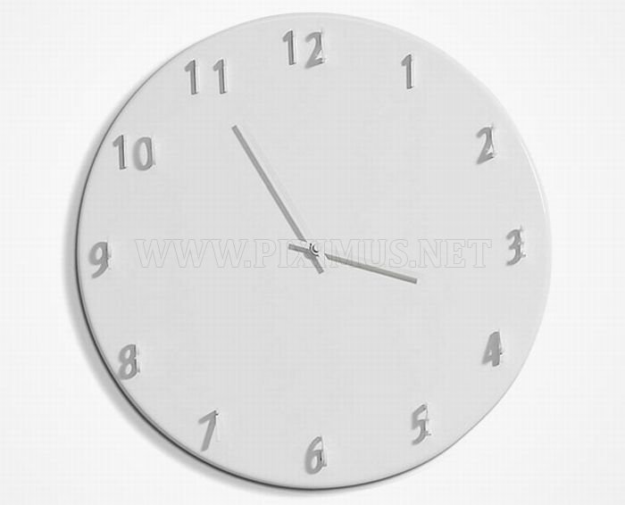 Awesome Clocks Art