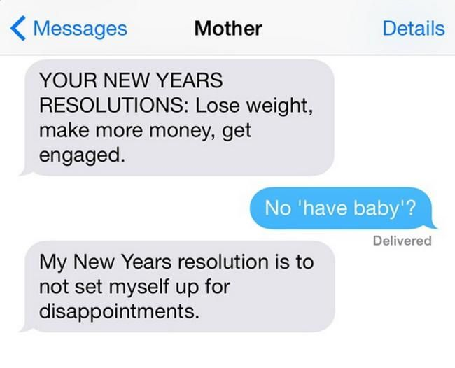 This Crazy Mom Thinks She's Giving Her Daughter Advice