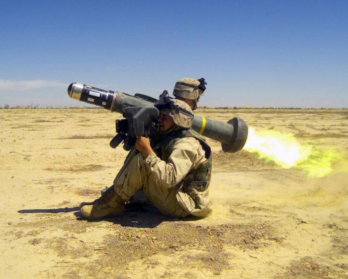 Perfectly Timed Military Photos