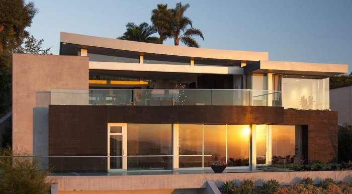 The Ellis Residence Mansion Is Absolutely Stunning