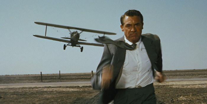 The Most Spectacular And Unforgettable Shots From Movie History