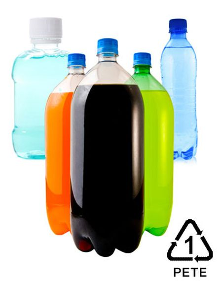 What You Need To Look For When You Drink Bottled Water