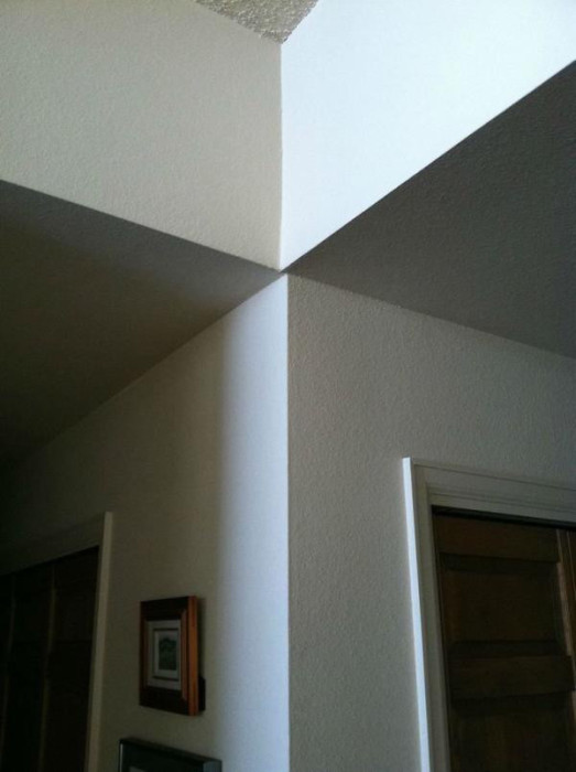 Photoshop User With OCD Is Fixing Pictures That Drive The Internet Crazy