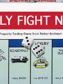 If Your Favorite Childhood Board Games Had Honest Titles