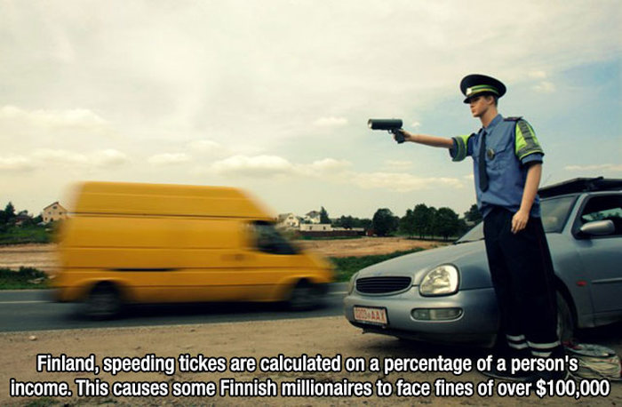 15 Insane Facts About Anything And Everything