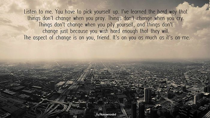 Awesome Advice That Will Help You Navigate The Journey Of Life