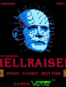 If Classic Movies Were 8-Bit Video Games