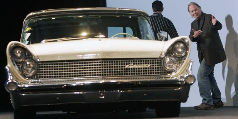 Super cars celebrity