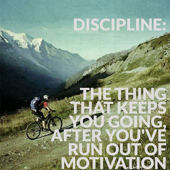 Motivation Pictures, part 39