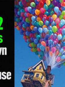 Facts About Pixar Studios