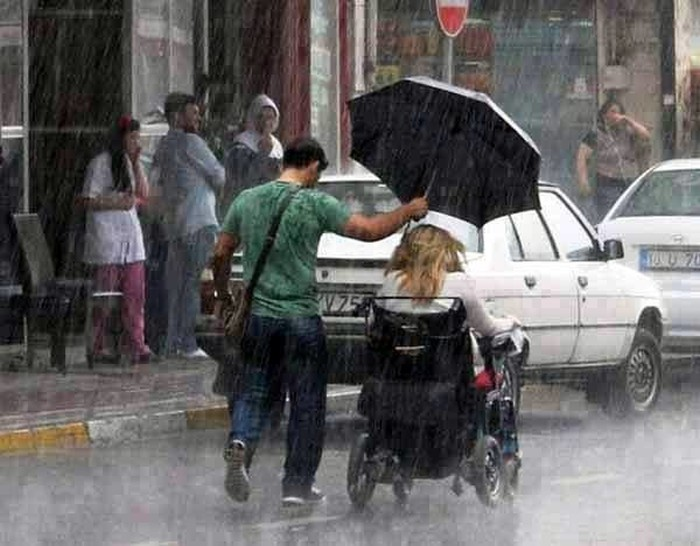 Faith In Humanity Restored, part 14
