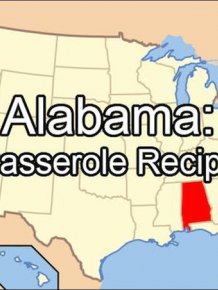 Embarrassing Things That Each State Googles More Than Any Other