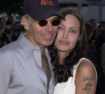 Celebrities Who Have Scored The Most Marriages