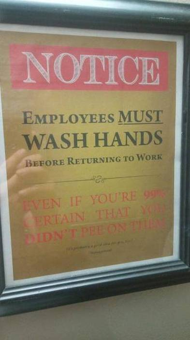 WTF Signs, part 47