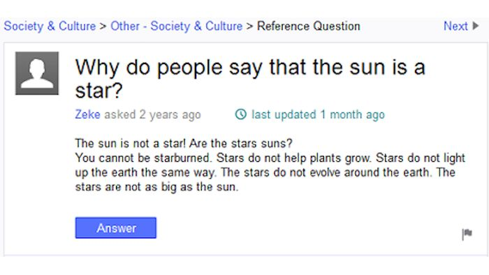funny pick up lines for guys yahoo answers impremedia net