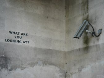 Funny and Smart Acts of Vandalism