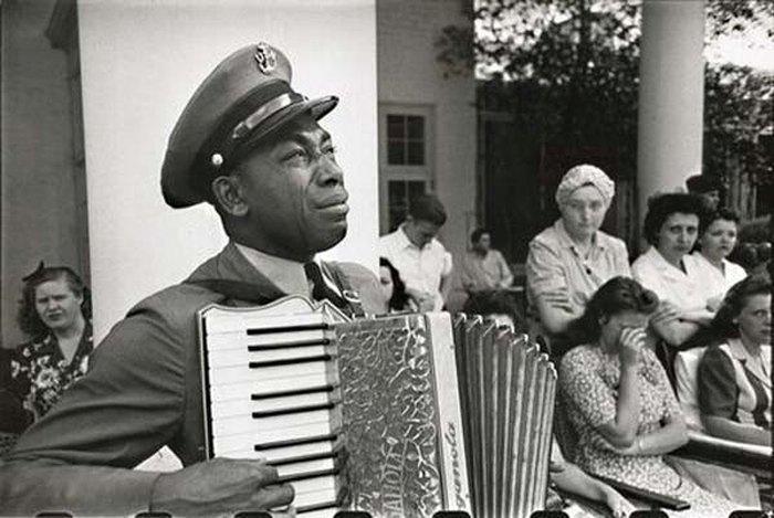Rare Historical Photos, part 5