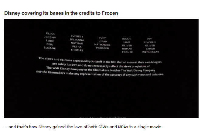 20 Small Details You Probably Never Noticed In Movies
