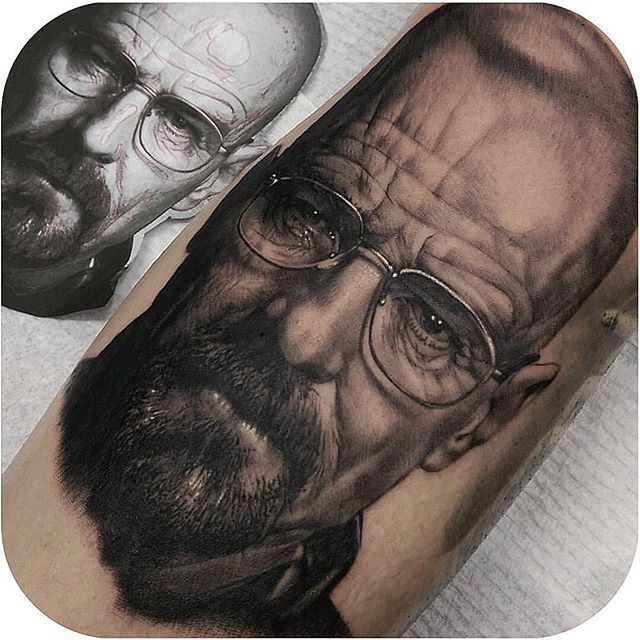 Amazing Tattoos That Are Worth Keeping For A Lifetime