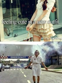Just Manly Things That Every Guy Can Relate To