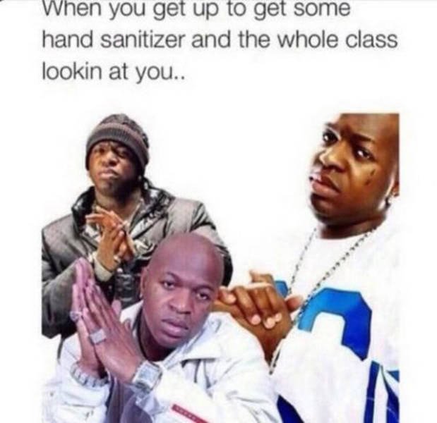 Memes That Will Have You Cracking Up In No Time