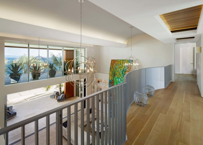 Former Apple Employee Selling Top Of The Line Smart House