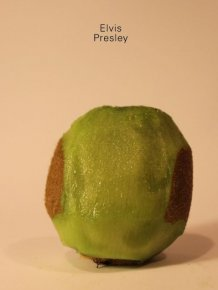 These Hand Carved Kiwis Look A Lot Like Famous Celebrities