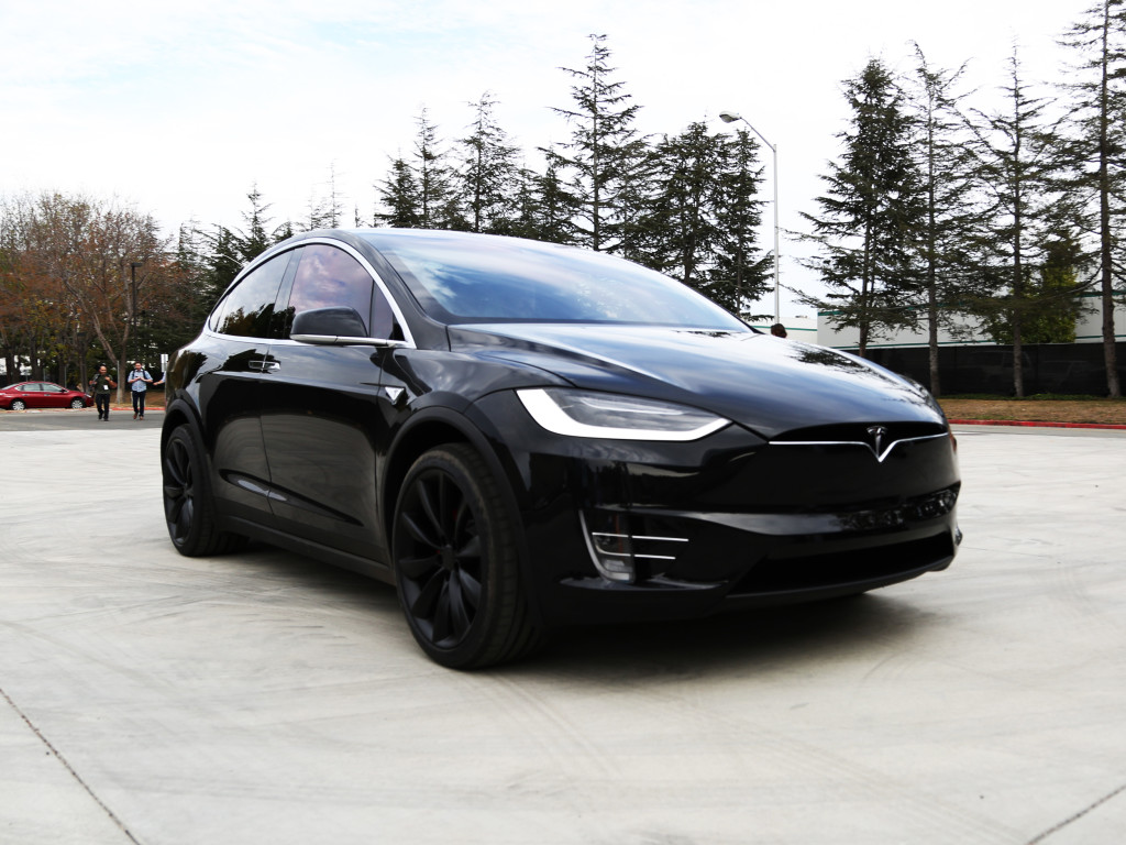 tesla model x vehicles. Black Bedroom Furniture Sets. Home Design Ideas