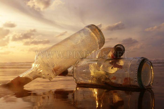 Photography by Hermin Abramovitch